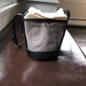 Urban outfitters bucket back NBW